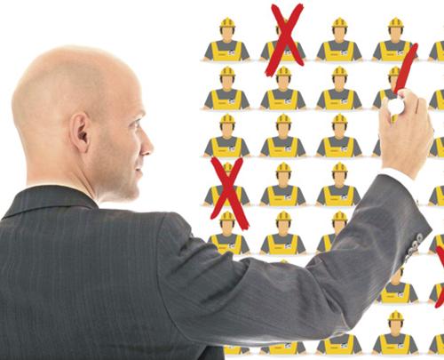 despidos-indemnizaciones