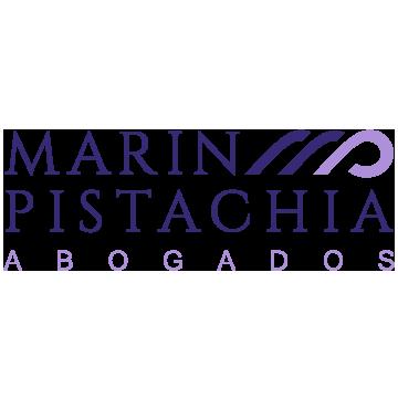 Marín Pistachia Abogados - Accidentes y Derecho Laboral